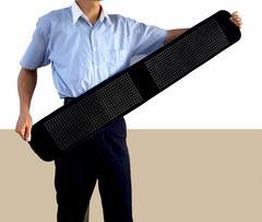 瘦身能量束帶