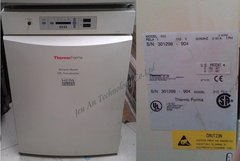 CO2培養箱 THERMO FORMA 310