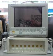 三合一生理監視器 HP M1204A
