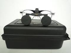 顯微放大鏡(醫用) SURGITEL EV300F