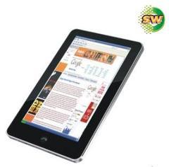 7吋 10吋Tablet PC