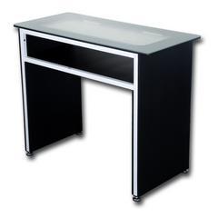 [喬力國際]美甲桌~SPA泡腳椅~按摩椅