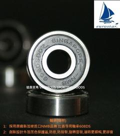 ★E7頂級型鋁合金蛇板,滑板
