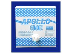 紙箱水(含龍頭,20公升)