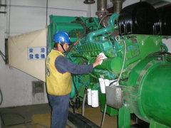 發電機維修,發電機維修
