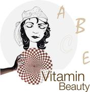 原料販售,保養品、彩妝、面膜代工,產品批發零售