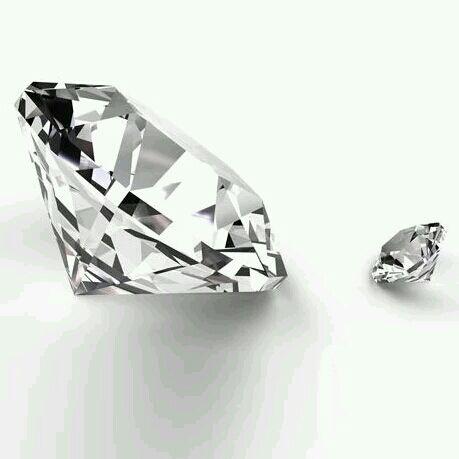 收購二手,黃金,金錶,鑽石,白金,K金
