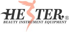 美容保養品、專業美容儀器(批發)