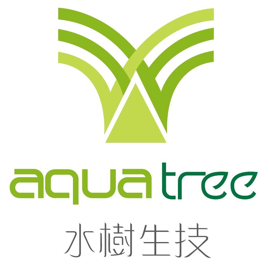 水樹生技股份有限公司