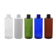 翻蓋瓶 按壓瓶 噴瓶 乳液瓶 JPC-T-180