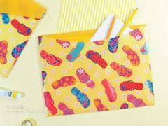 【常立塑膠】釦子袋