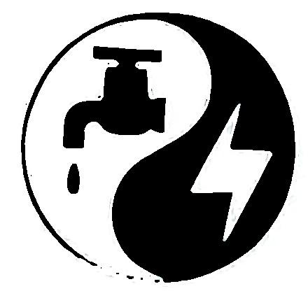 家装水电设计图标