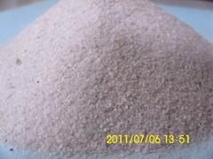 高品質越南矽砂、石英砂、鑄造砂、玻璃砂