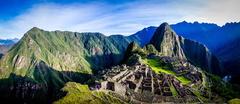 南美祕魯『神秘印加帝國探索』12日