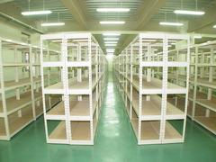 運廣通-免螺絲角鋼--台灣製造,批發價格