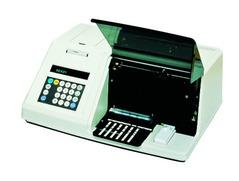 臨床化学自動分析装置  SP4410