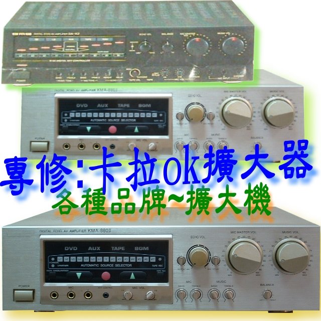 皇家電子有限公司  Royal Electronic International