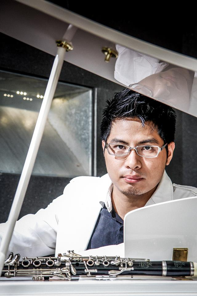 Jerry Workhouse