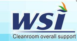 WSI Limited
